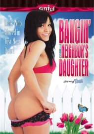 Bangin' The Neighbor's Daughter image