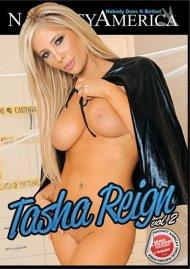 Tasha Reign 2 Porn Movie