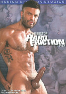 Best of Hard Friction Vol. 5, The Gay Porn Movie