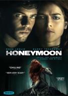 Honeymoon Movie