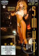 Queen of S.M.U.T. Porn Movie