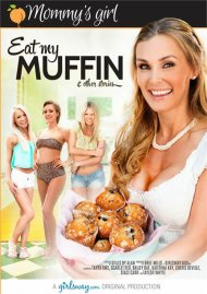 Eat My Muffin Porn Movie