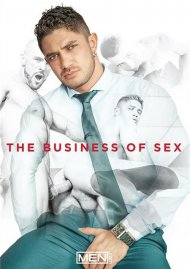 Business Of Sex, The Porn Video