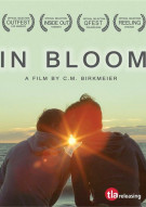 In Bloom Gay Porn Movie