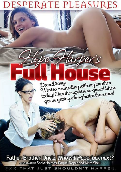 full adult dvd