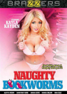 Naughty Bookworms Porn Movie