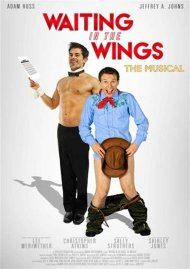 Waiting In The Wings: The Musical Video