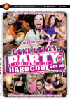 Party Hardcore Gone Crazy Vol. 8 Boxcover