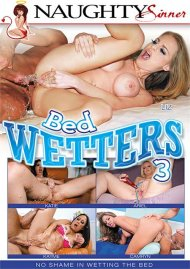 Bed Wetters #3 Porn Movie