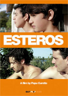 Esteros Gay Cinema Movie
