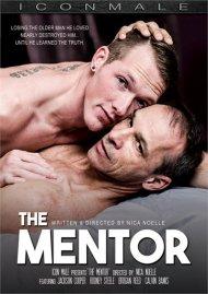 Mentor, The Porn Movie
