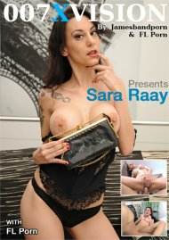 Sara Raay 2 Porn Video