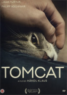 Tomcat Gay Cinema Movie