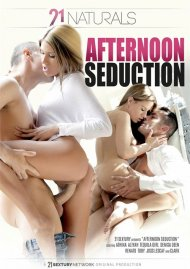 Afternoon Seduction Movie