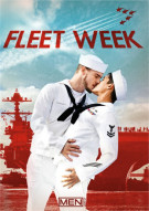 Fleet Week Porn Movie
