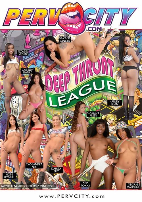 Sexy bikini porno