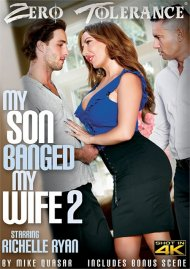 Buy My Son Banged My Wife 2