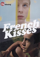 French Kisses Gay Cinema Movie