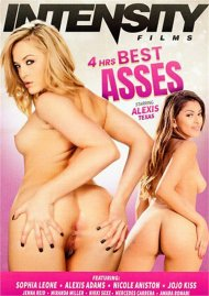 4 Hrs Best Asses