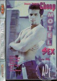 Cheap Motel Sex
