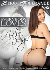Everybody Loves Abella Danger Porn Video