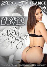 Buy Everybody Loves Abella Danger