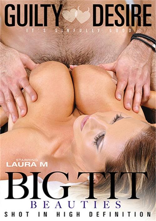 Big Tit Beauties- On Sale! Kasandra Big Boobs Sexy Susi