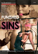 Punished for Her Sins Porn Video