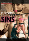 Punished for Her Sins Boxcover