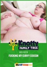 Fucking My Curvy Cousin image