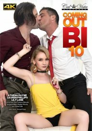 Coming Out Bi 10 image