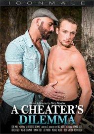 Cheater's Dilemma, A image