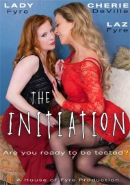 Buy Initiation, The