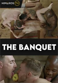 The Banquet Boxcover