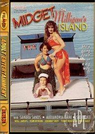 Midget on Milligan's Island