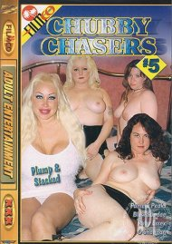 Chubby Chasers #5