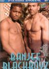Banjee Black Boyz Boxcover