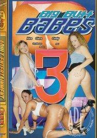 Big Butt Babes 3 image