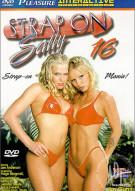Strap-On Sally 16 Porn Movie