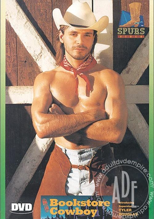 Gay Cowboy porno pics