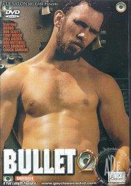 Bullet 2 Porn Movie