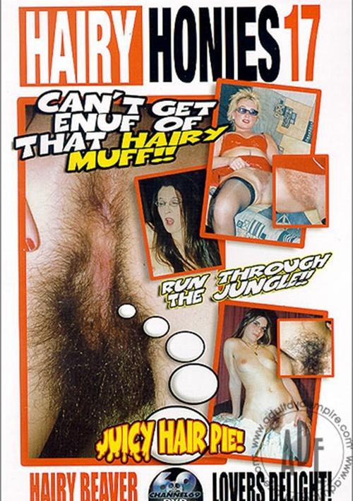 honnies Free videos hairy