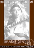 Jenna Jamesons Wicked Anthology Vol. 2 Porn Movie