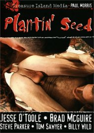 Plantin Seed Porn Movie