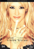 Creme Brulee Porn Movie