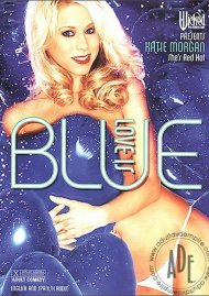 Love is Blue Porn Movie