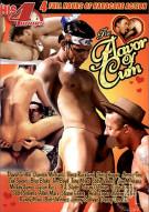 Flavor of Cum, The Gay Porn Movie