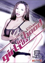 Girlz In Da Hood 8 Porn Video