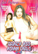 Crazy Ass Asian Girls #2 Porn Movie