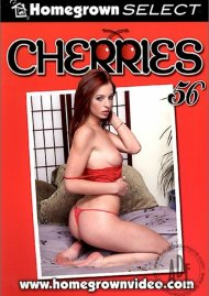 Cherries 56 Porn Movie